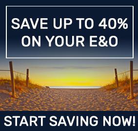 save-40-%-on-e-&-o